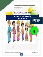 TUGAS MEMBUAT BAHAN AJAR. REVISI.pdf