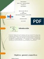Aministracion Pública_-Trabajo Individual__Unidad 1 Fase 1 – Estructura y Principios