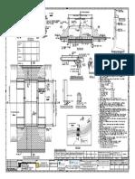 893-YML-PKG-C-PJ-SC07-GAD-001-R0-A2