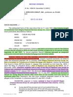 113344-2005-Magna Financial Services Group Inc. v.20180402-1159-Qb7pbg