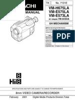 VM-H675LA_E575LA_E573LA