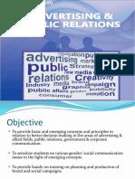 ADPR syllabus 1.pptx