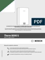 CATALOGO THERM 8000S.pdf