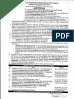 DocPath.pdf