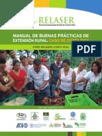 Bve17099226e-Buenas Practicas Estension Rural