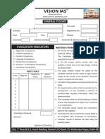 Model Answer Sheet.pdf