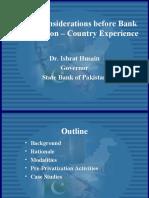 Husain_PolicyConsid