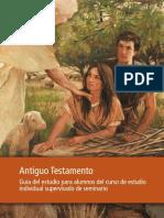 00001_spa.pdf