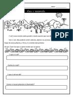 textos e interpretaçao.pdf