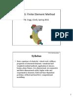 1 to 20.pdf