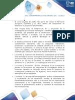 Presentación del curso Proyecto grado.docx