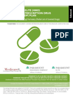 2017 Medicare Part D Prescription Drug Plan ( PDFDrive.com ) (1).pdf