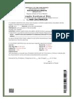TCT SAMPLE.docx