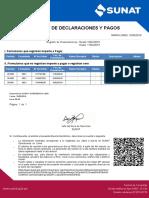 reporteec_exdjpagos_20602633455_20190510092918