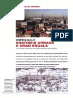 COPENHAGUE Revista Urbanismo n29 Pag50 57