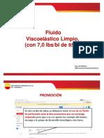 PRESENTACION BST II.pptx