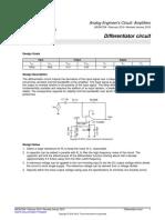 sboa276a.pdf