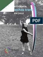 Cartografía-Derechos-Trans-en-Chile-esp-2016.pdf