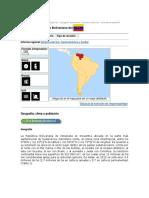 Venezuela_Hidrica.docx