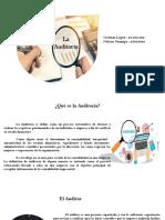 Auditoria_C&N.pptx