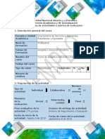 Guía de Actividades y Rubrica de Evaluación - Hábitos de estudio.pdf