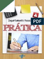 ebook_departamento_pessoal_na_pratica.pdf