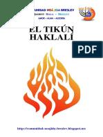 Tikún_Aklali.docx