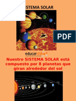 P0001 File Sistema Solar