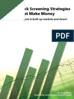 10winning_strategies.pdf