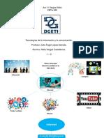Act. 11 - Vargas Nidia.pdf