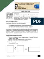 Clase-de-computacion-guia-16.docx