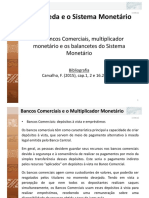 180920162659_03_Monetaria_I_1.3.Bancos_Comerciais_Multiplicador_Monetario_e_o_Balancete_do_Sistema_Monetario.pdf