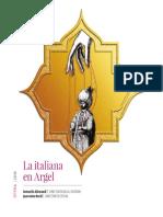 20180504 Colon Opera La Italiana en Argel