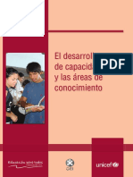 capacidades planificaciòn (1)