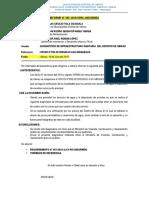 INFORME BRECHAS DE COBERTURA.docx