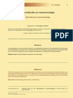 Dialnet-BiomoleculasEnNanotecnologia-6057638