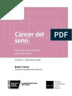 Cáncer de seno.pdf