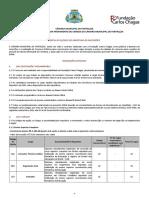 Edital-Concurso-Câmara-de-Fortaleza-2019.pdf