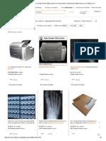 Catálogo de Fabricantes de Agfa Drystar 5302 Impresora de Alta Calidad y Agfa Drystar 5302 Impresora en Alibaba.com
