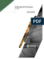 MIT041 - Especificação Do Processo - Gestão Contábil_V2 - CNEC