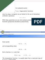 MATH1070_3_Interpolation.pdf