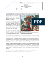Guia Web 3 SII Barroco Americano