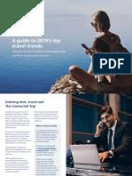 BookingSuite 2019 Trends Guide En