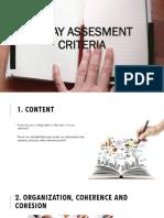 Essay Assesment Criteria.pptx[1]