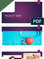 Project Bo9