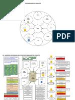Consolidação Projeto Exodo v11 12102011