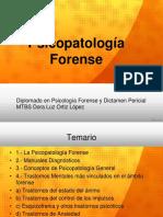 Psicopatologia Forense.pptx