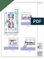 Platfrom.pdf