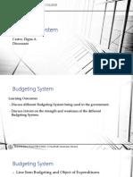 budgetingsystem-180502055927