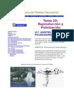 POLINIZACIÓN 1